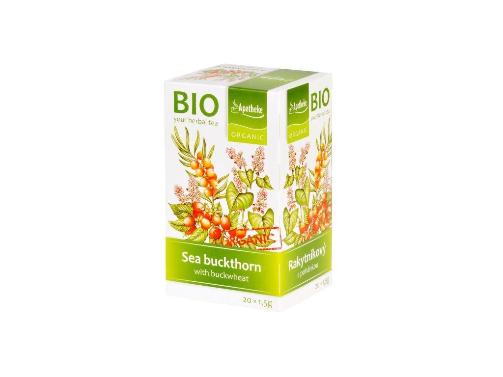 55374 apotheke organic bio rakytnikovy caj s pohankou 20x1 5g