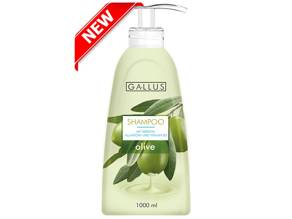 gallus szampon olive 1l[1]