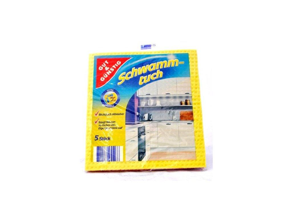vyr 43pol pl G G sciereczki do zmywania i czyszczenia Schwamm tuch 5 szt 385 1[1]