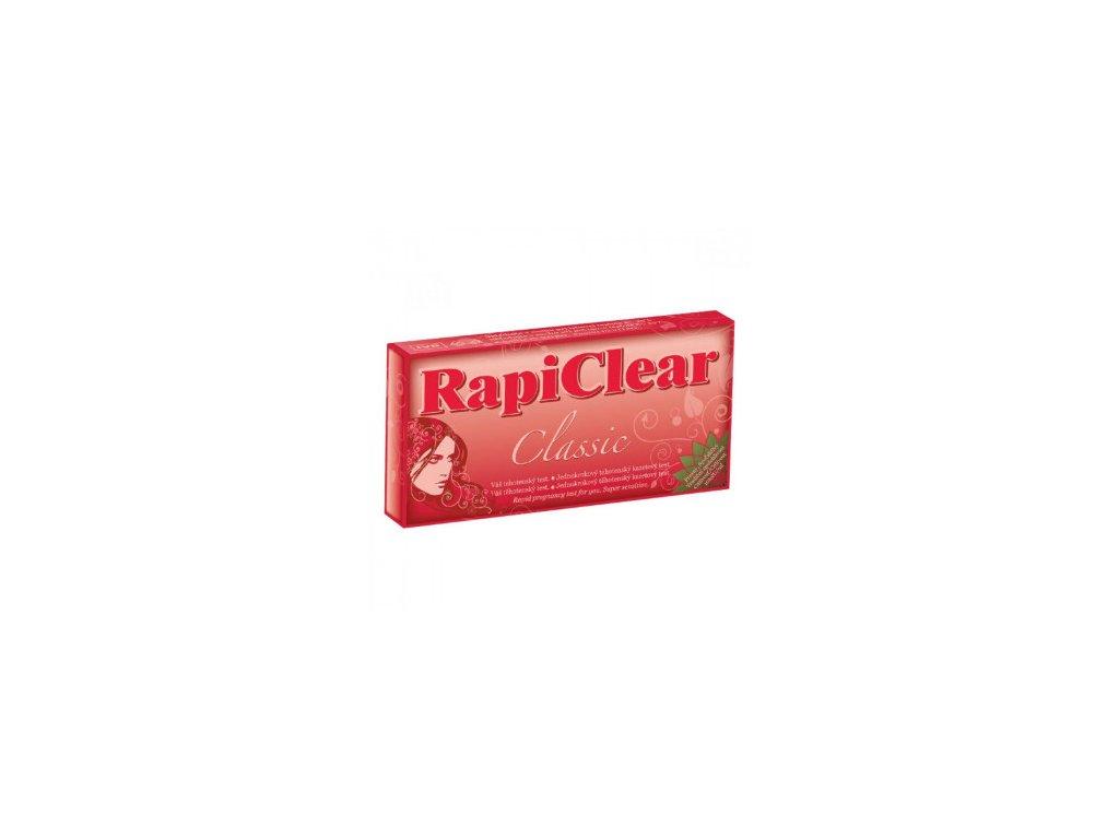 rapiclear[1]