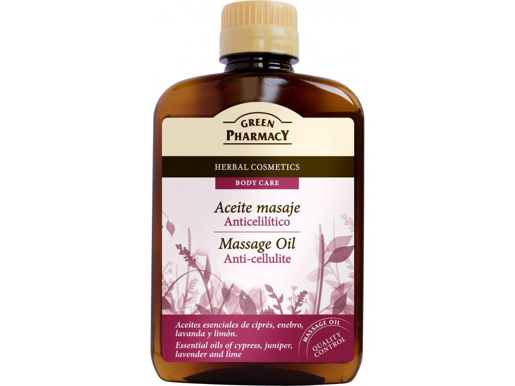 gp massage oil anti cellulite es eng[1]