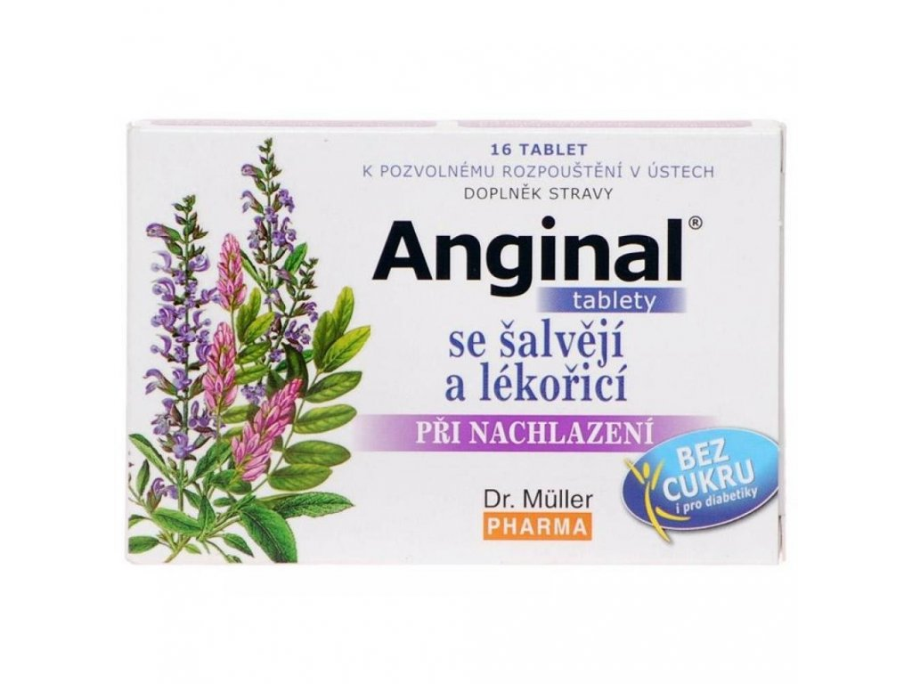 anginal tablety se salveji lekorici tbl 16 45512 1956624 1000x1000 fit