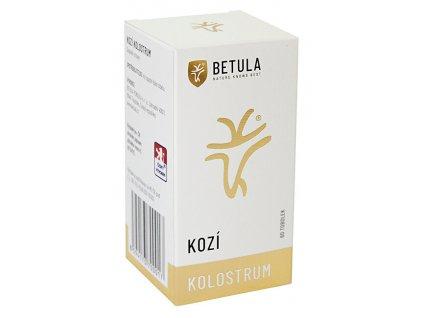 170105 1 betula pendula kozi kolostrum 60 tob