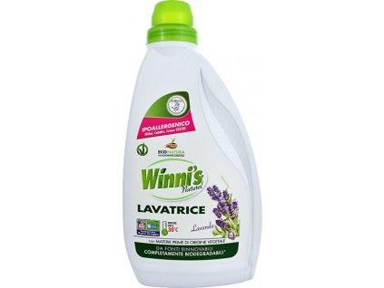 204839 1 winni s lavatrice lavanda hypoalergenni praci gel s levanduli 1150 ml