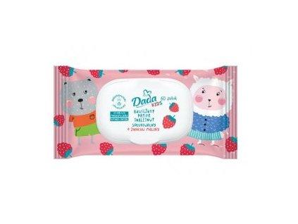 2522 nawilzany papier toaletowy dada kids 4x2[1]