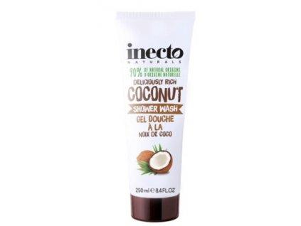 290123 inecto naturals sprchovy gel kokos 500 ml