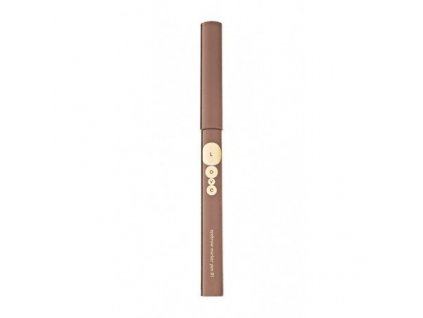 290273 kallos love tekuta tuzka na oboci 01 eyebrow marker pen 5 ml