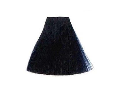 290654 kallos kjmn barva na vlasy c 1 10 blue black