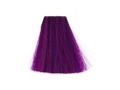 290663 kallos kjmn barva na vlasy c 0 22 violet