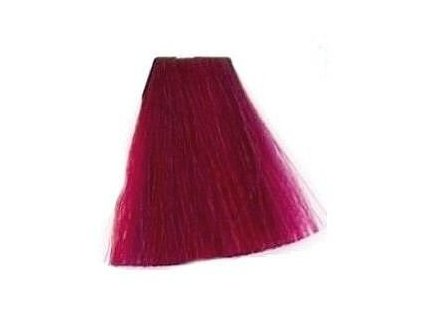 290669 kallos kjmn barva na vlasy c 0 65 pink