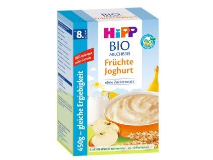113038 Fruechte Joghurt li 600x600