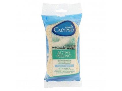 297035 calypso houba koupelova active peeling