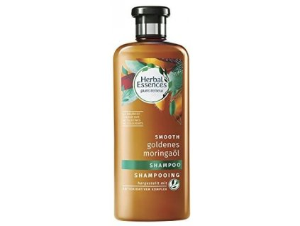 herbal essences zloty moringaoel szampon 400 ml 8001090223326[1]