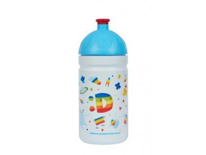 zdrava lahev decko svet 0 5l[1]