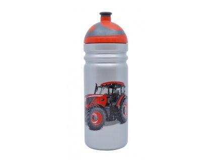zdrava lahev zetor 0 7l[1]