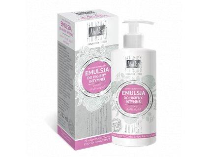 higiena piwonia 3[1]