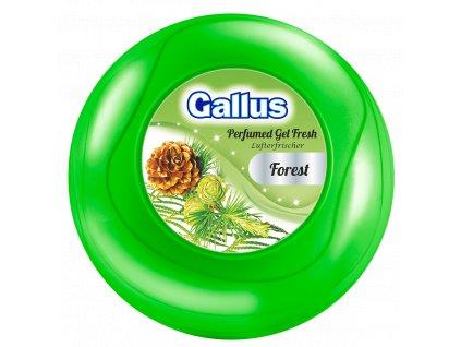 Gallus odswiezacz 150g Forest