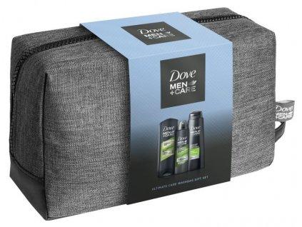 300137 dove men care elements mineral darkova toaletni taska pro muze