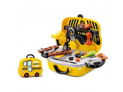 4461 buddy toys bgp 2012 kufrik dilna
