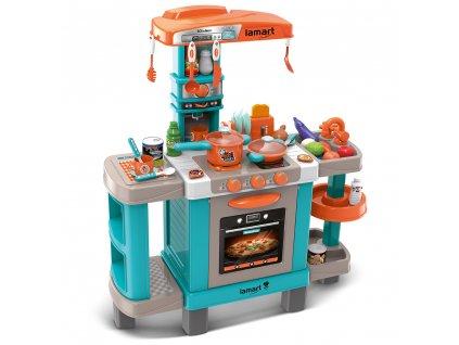 4491 bgp 4012 kuchynka joly grand buddy toys