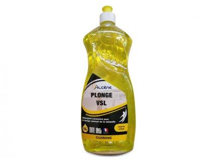 Produkt Bozinakup Alcene plonge