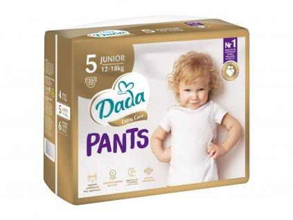 6149 1 pantsy extra care junior