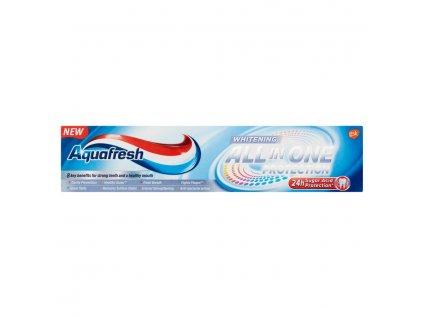 aquafreshallinoneprotect100ml