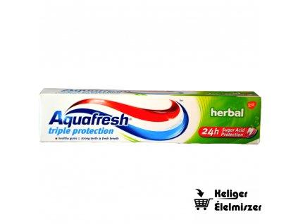 aquafreshzubnc3adpastaherbal100ml