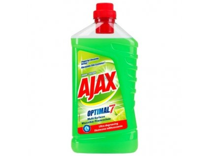 ajax 1 l lemon