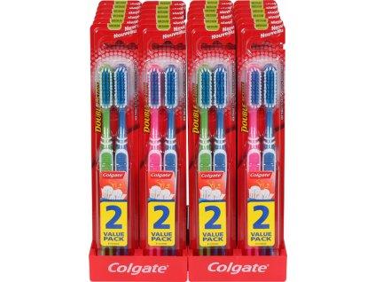 colgate double action 2 pak fit 770x770x100