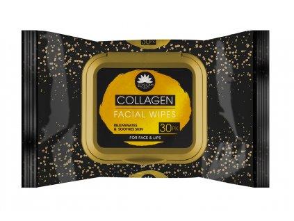 Collagen wipesjpg