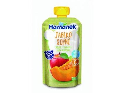 39266 doypack Hamanek Jablko s dyni CMYK 300dpi