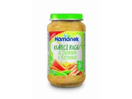 39301 Hamanek Kureci ragu se zeleninou a testovinou CMYK 300dpi