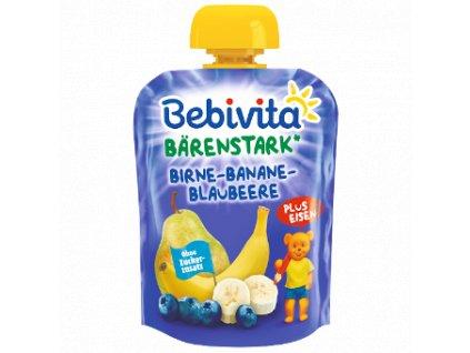vz kru ka banana borovnica 5e8c62e869181 642x642r[1]