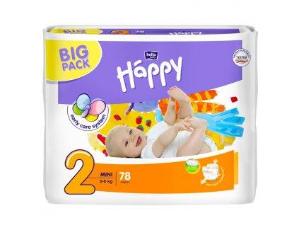happy mini pieluchy 2 78