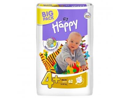 happy maxi plus pieluchy 4 62