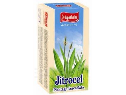 55509 apotheke jitrocel caj 20x1 5g