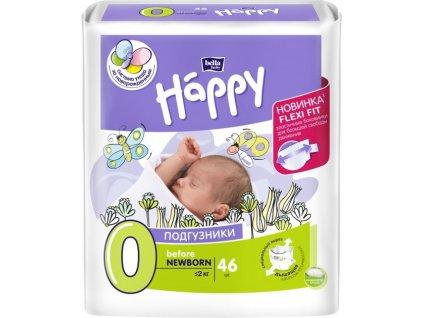bella-happy-before-newborn-0--do-2-kg--46ks-jednorazove-pleny