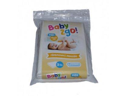 3289718 p ebalovac podlo ka baby 2 go 60 x60 3 ks[1]