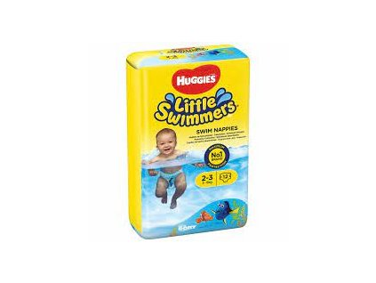 huggies little swimmers vel 23 12 ks 5029053537795 708570[1]
