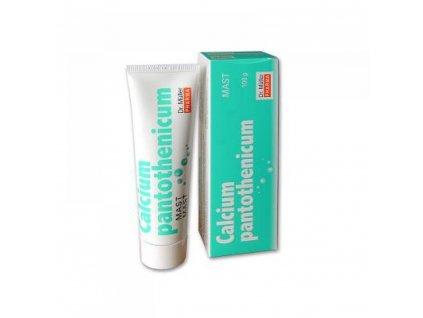 drcmuller calcium pantothenicum mast 100g 333965 2100689 1000x1000 fit