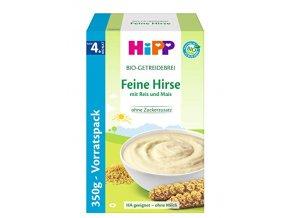 HIPP, Nemléčná kaše PROSO, 350g