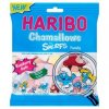 haribo chamallows smurfs family 100g.jpg.big