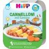 hipp bio prikrm cannelloni se zeleninou