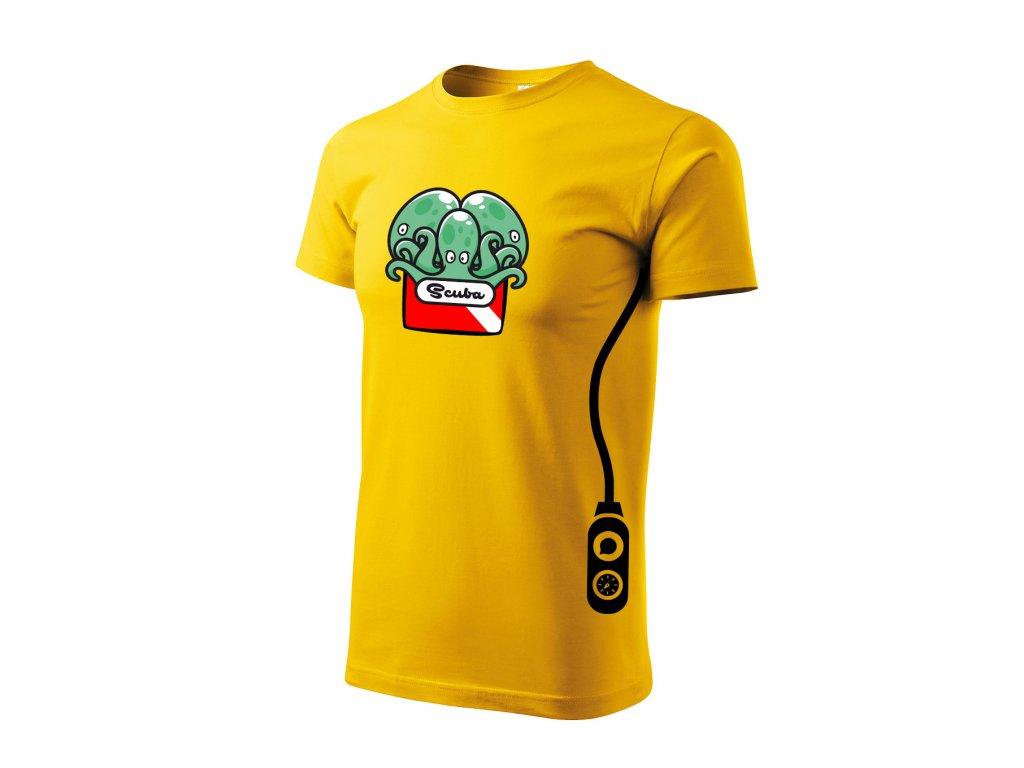 triko scuba 1 NAHLED