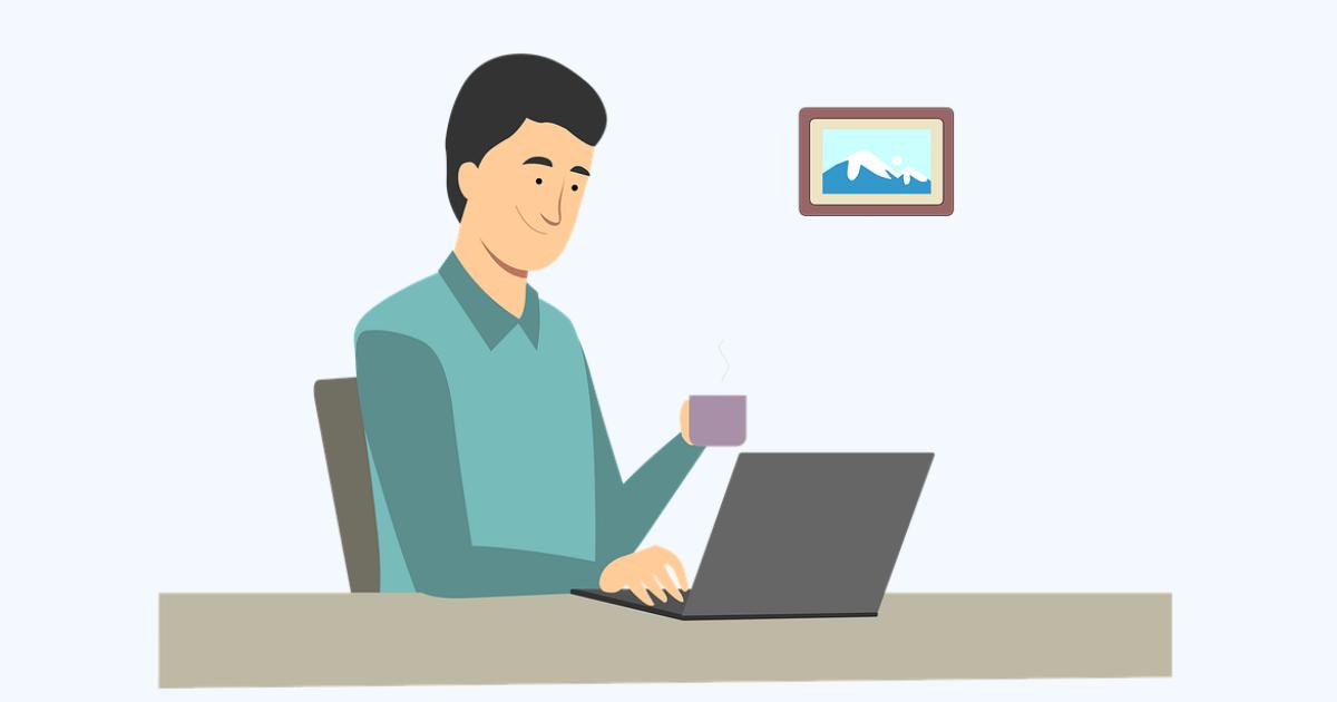e-faktura-nova-povinnost