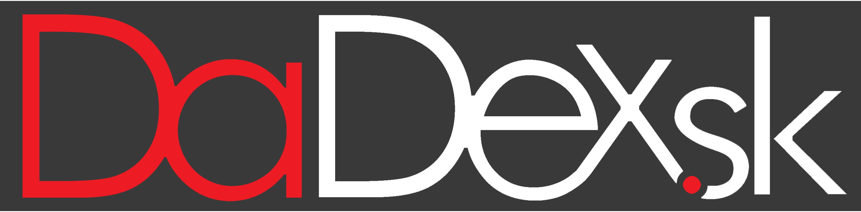 DaDex.sk