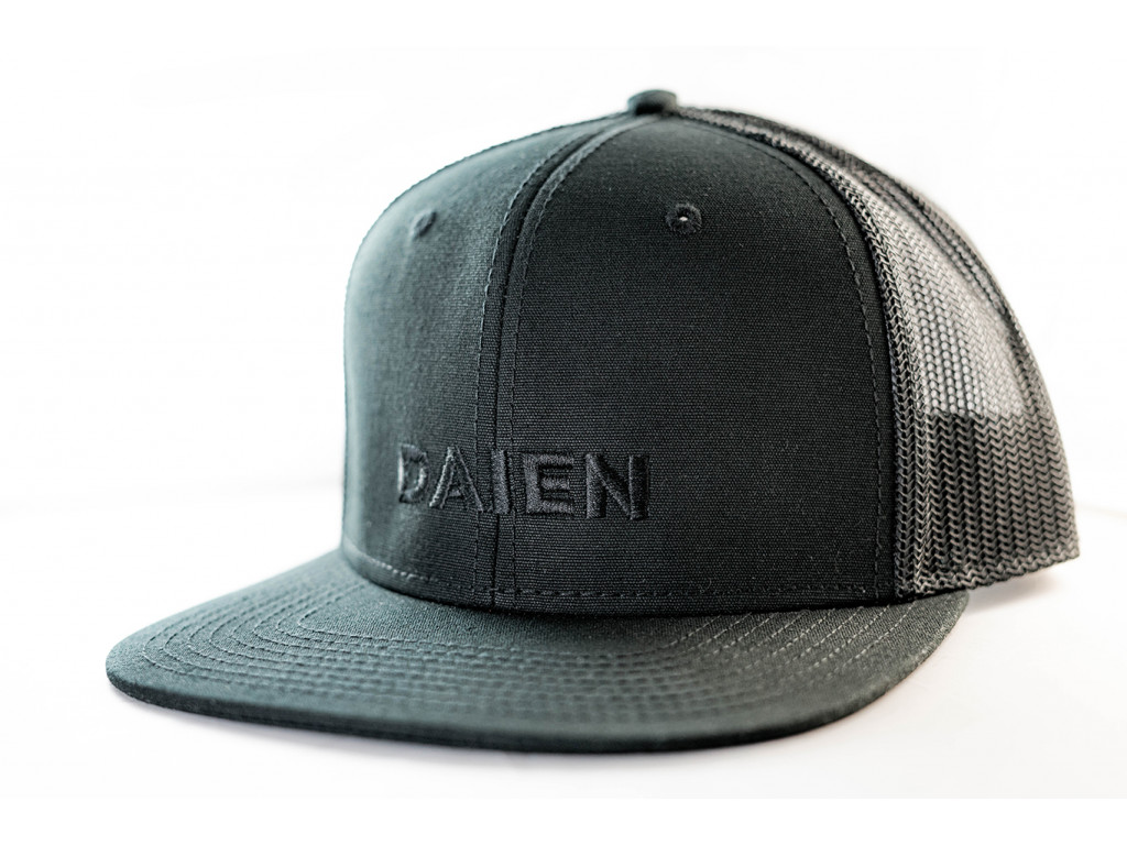 Cap DAIEN
