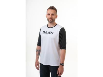 Men's jersey - Panda