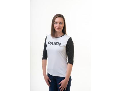 Women's jersey - Panda